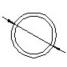 icona diametro