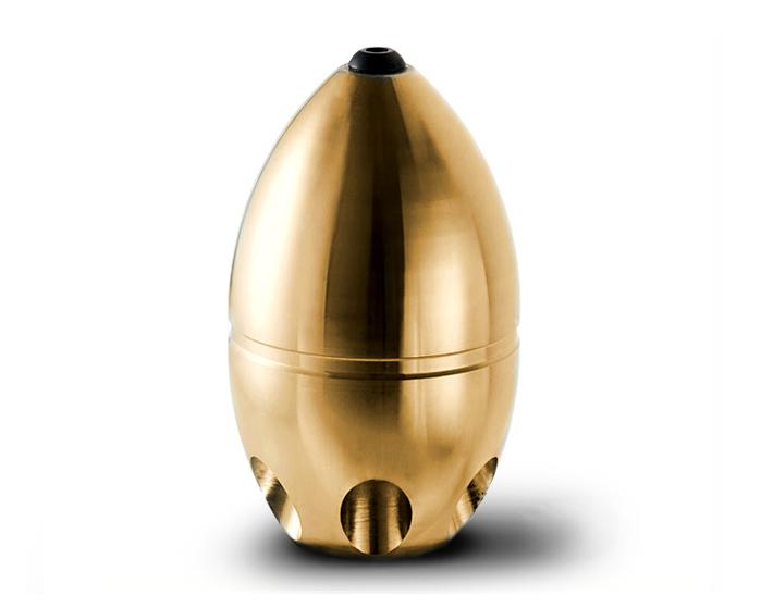 ET4 in Brass